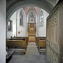 home-heilig-geist-kapelle