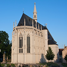home-marienkirche
